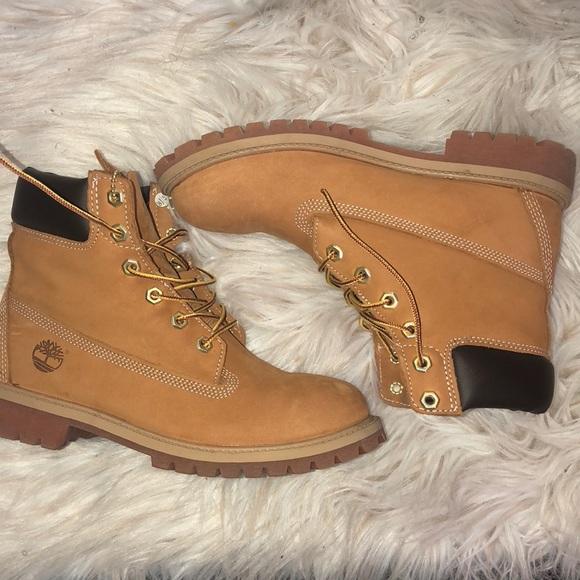 Timberland Shoes | Timberland Boots